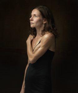 Susanne 1 okt 2015
