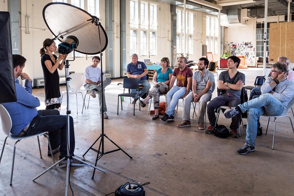 urban-photo-collective_-cees-nekeman_susanne-middelberg-06_mail