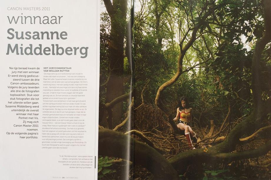 Canon Master_Susanne Middelberg_ Focus Magazine