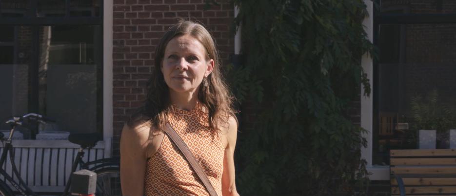 film, Christiaan Meijning, Susanne middelberg,