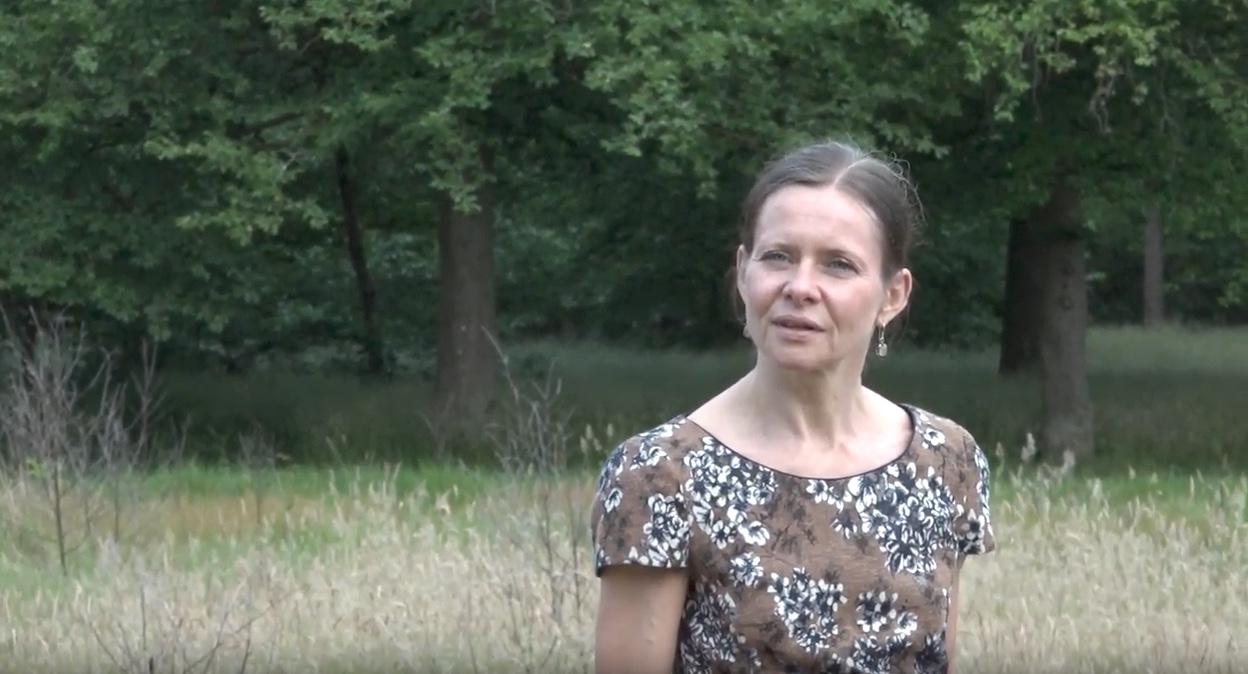 Susanne Middelberg, Martijm Scherff, Stijn Schoenmaker, korte film, short movie