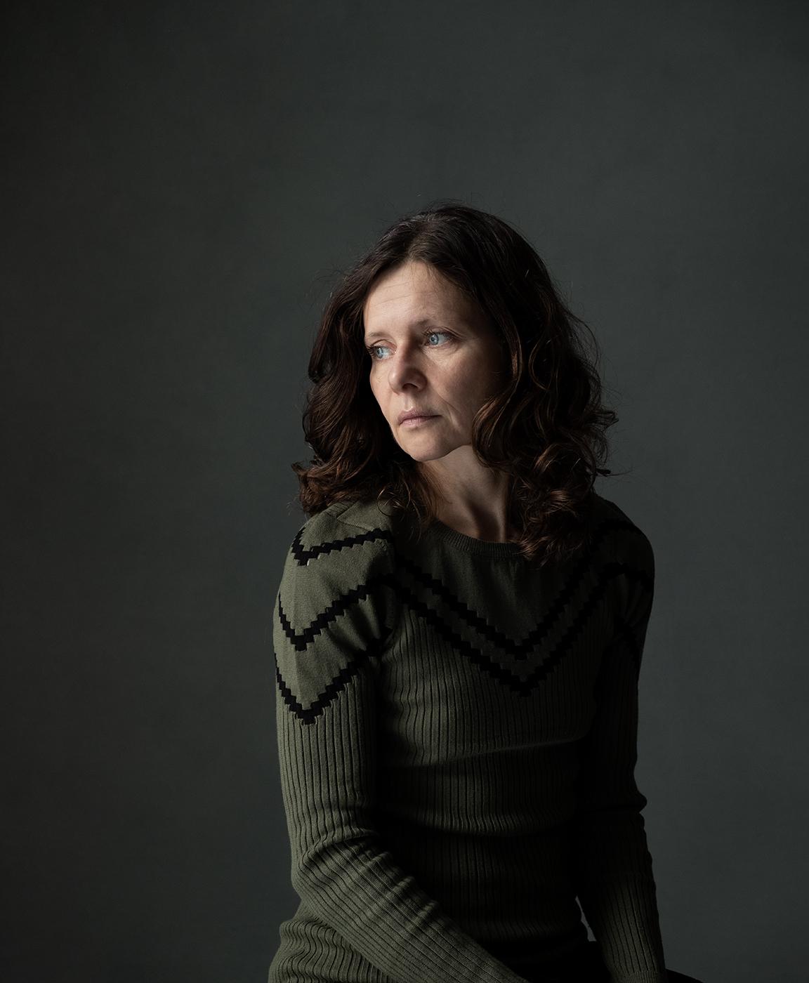 portret, portrait, portretfotografie, portraitphotography, Susanne Middelberg