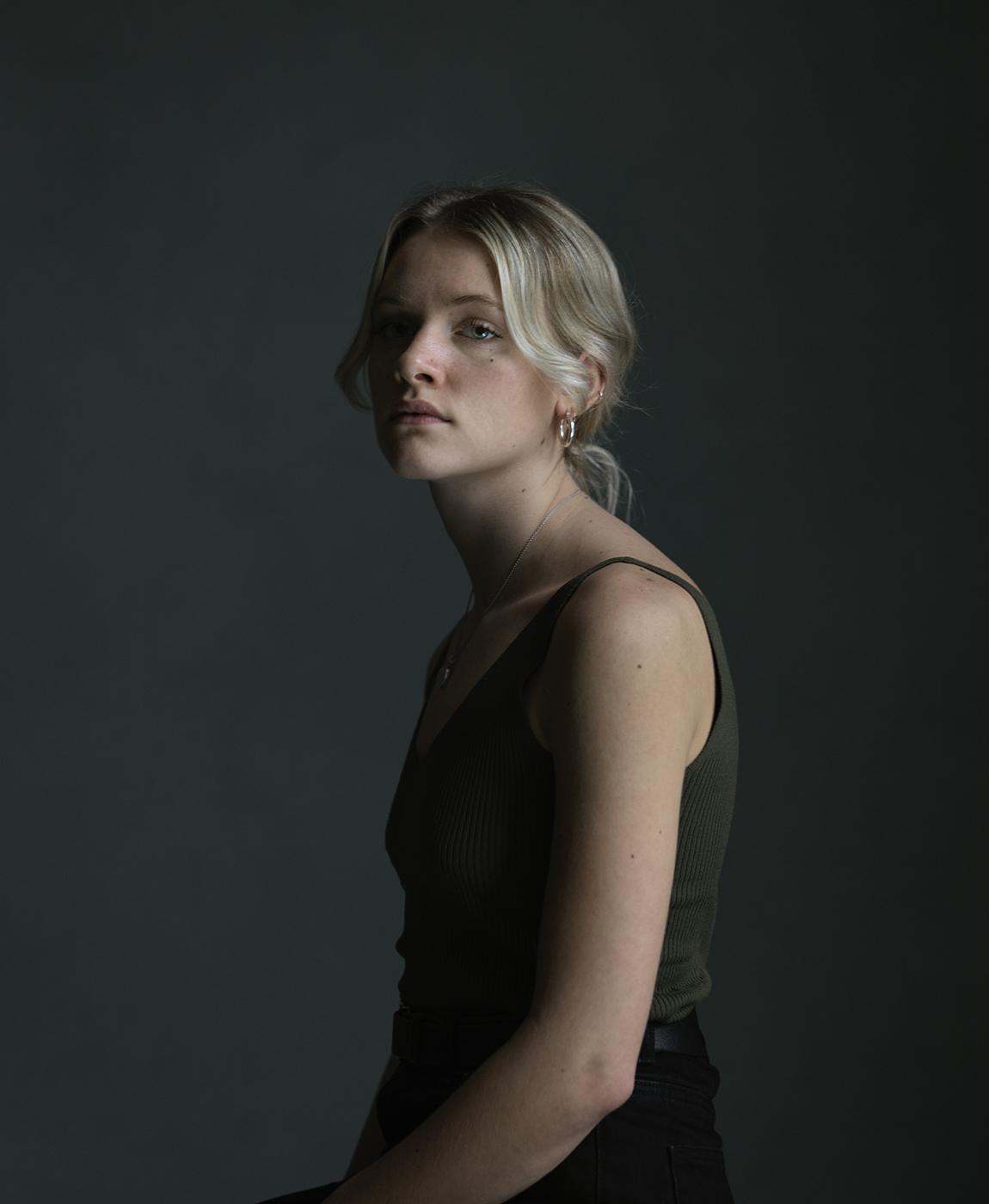 portret, portrait, portretfotografie, portraitphotography,Susanne Middelberg
