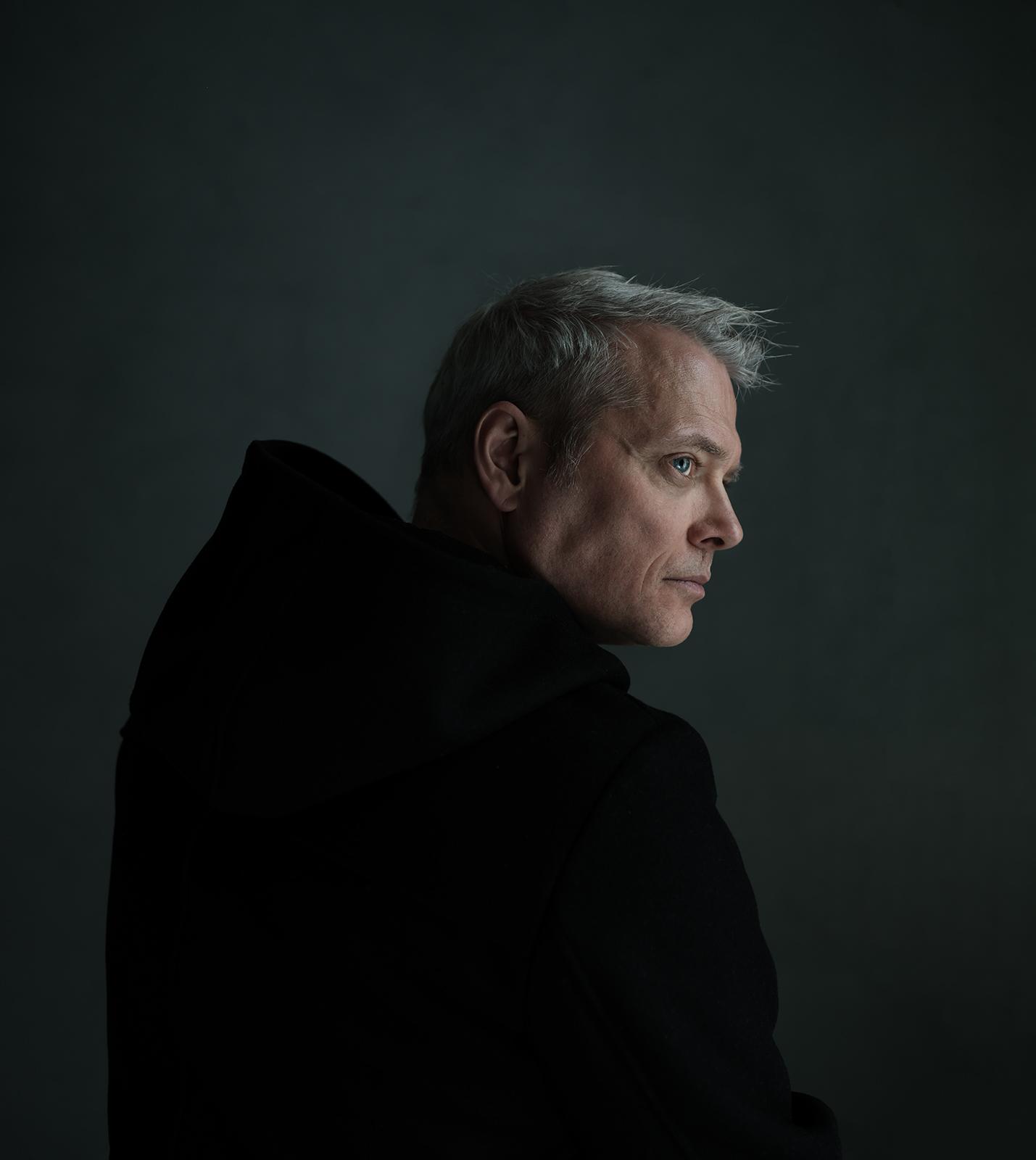 portret, portrait, portretfotografie, portraitfotgrafie, acteur, actor, Susanne Middelberg
