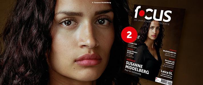 Focus Magazine_ SusanneMiddelberg_meubelstoffeerderij Dennis van der Burch