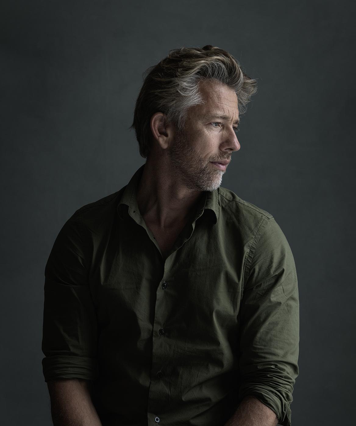 portrait, portret, portraitphotography,Dutch Actor, acteur, Susanne Middelberg