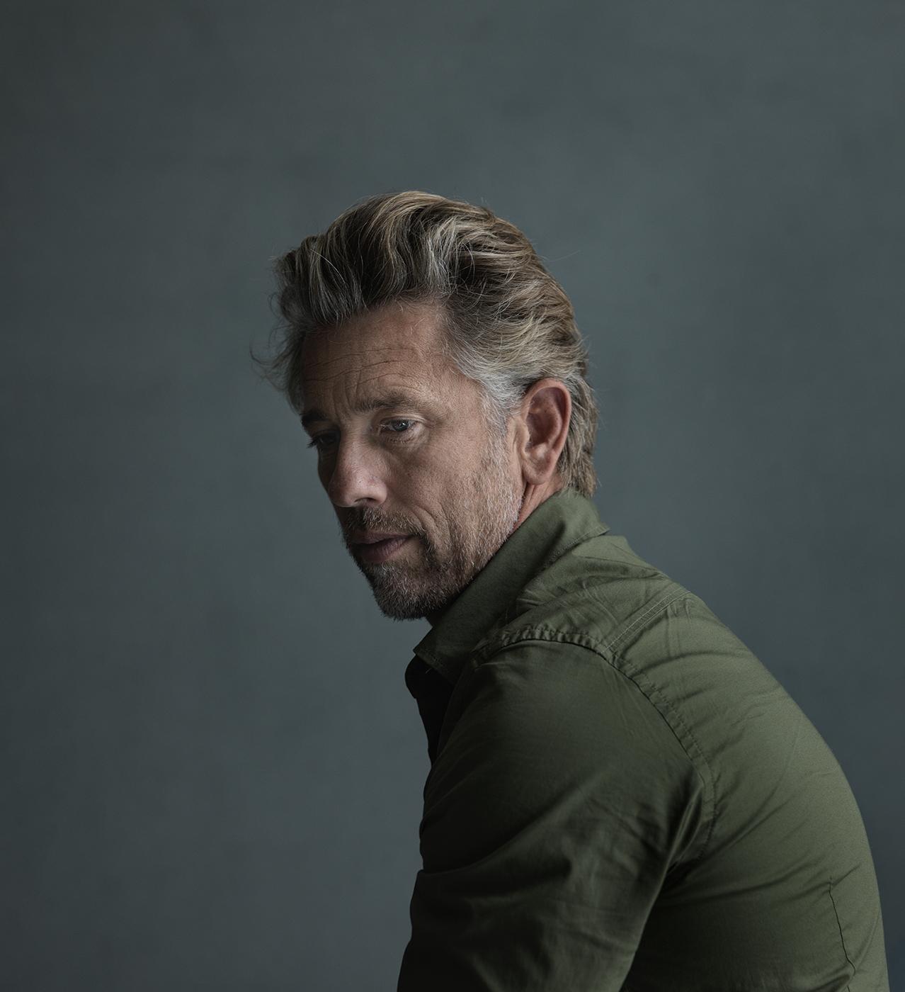 portrait, portret, portraitphotography, Dutch Actor, acteur, Susanne Middelberg