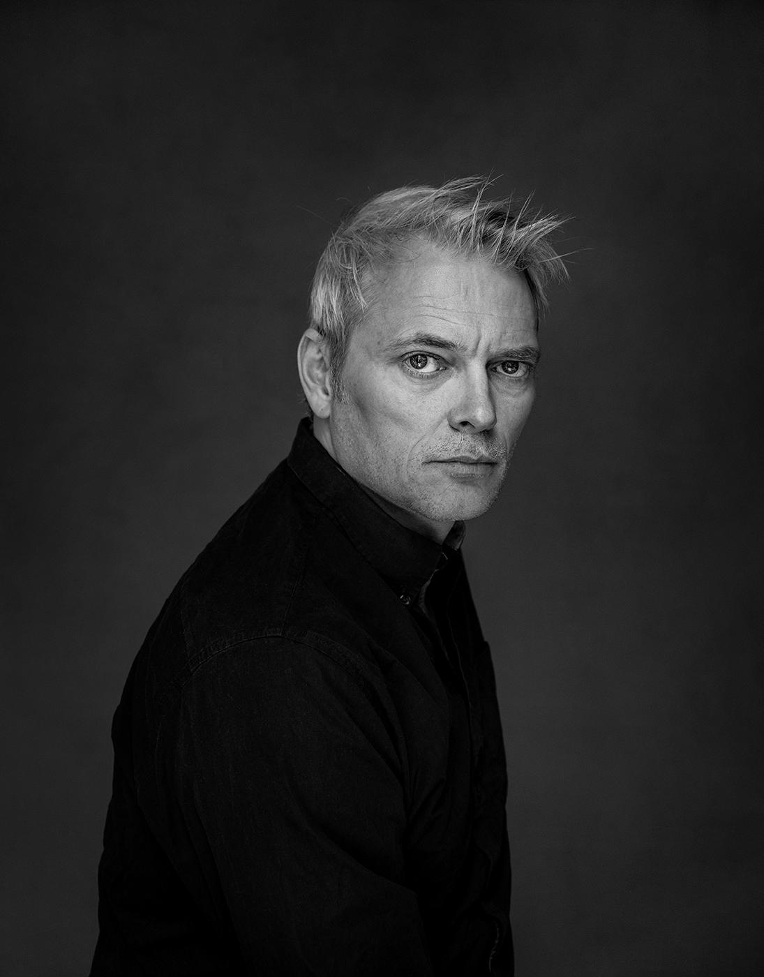 Susanne Middelberg, acteur, actor, portrait, portret, portraitphotography, portretfotografie, daglicht, daylight