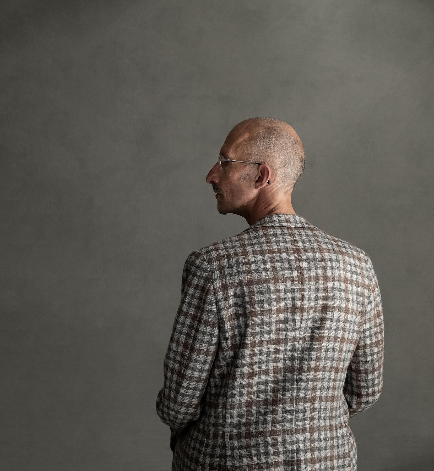 portret, portrait, portretfptpgrafie, portraitphotography, Susanne Middelberg